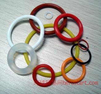 耐油丁腈橡胶O型圈|密封圈