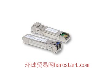 东土光模块SM-SFP-LX