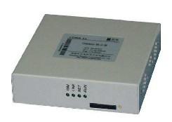 宏电H7920