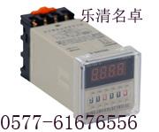 电子优选DH48S-S数显时间继电器