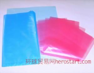 防静电PE塑料袋|防静电塑料袋|PE袋|LDPE塑料袋|HD