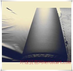 电子白板压感膜|贴片电极膜|跳舞毯导电膜