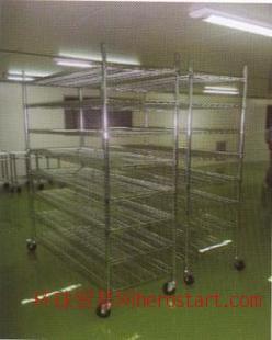 品质供应线网架 防静电货架 仓库货架 轻型货架 物料架