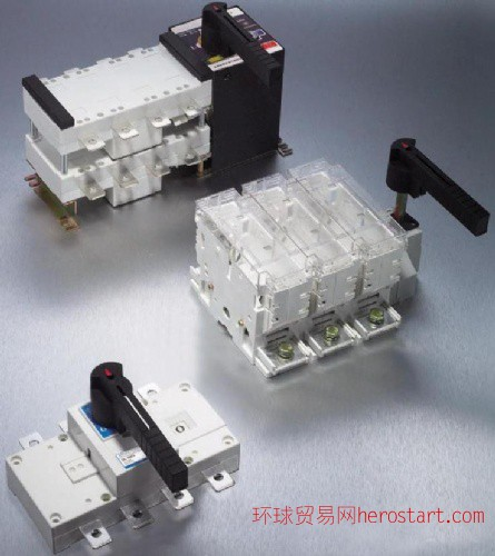 SIRCO VM1-100隔离开关