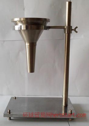 湖南微电脑氟化铝粉末测试仪