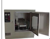 国产粉末涂料倾斜流动性测定仪