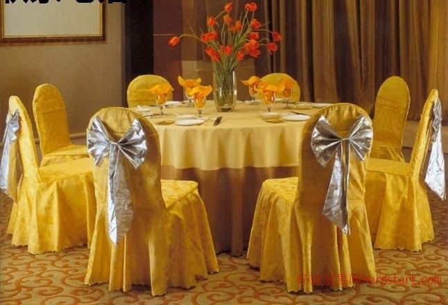 酒店桌布,酒店桌布供应商,酒店桌布价格