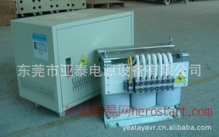 3相大功率电源变压器  变压器 YTT-3225 3150