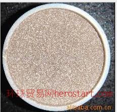800目导电铜粉,银包铜粉,银铜粉
