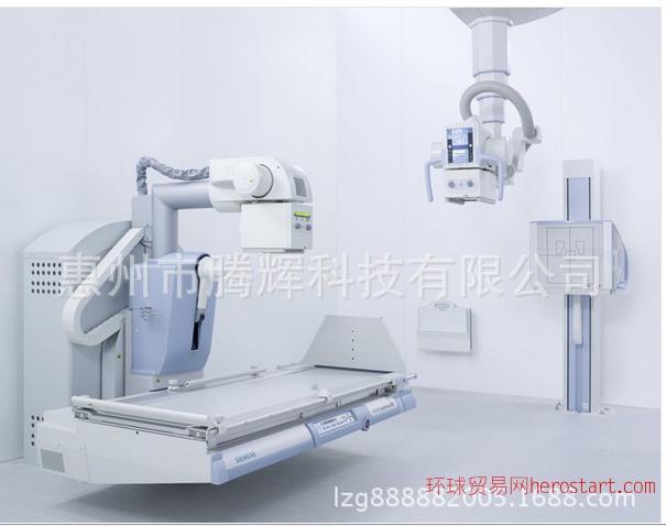 纯银医疗器材导电漆,银色导电漆,纯银漆