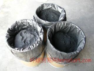 超细导电粉,黑灰色导电粉,片状导电粉