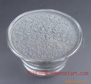片状导电纯银粉,纳米银粉,超细纯银粉,银粉,