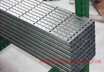 专业生产销售方管,供应方管,镀锌方管