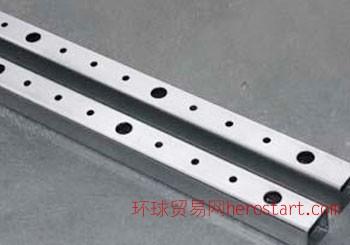镀锌方管,专业生产销售镀锌方管