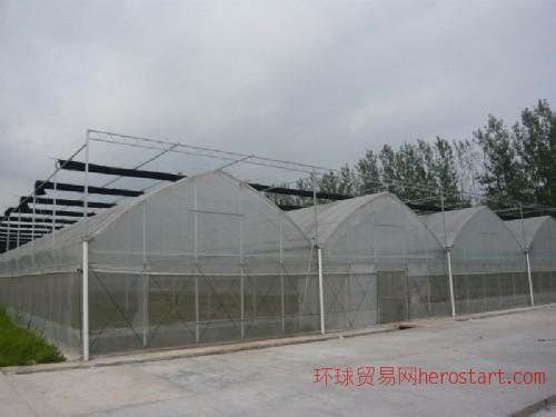 福建农机补贴温室
