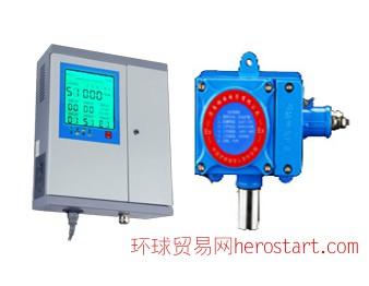 酒精报警器RBK-6000-Z型酒精浓度检测仪