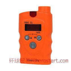 一氧化碳检测仪|一氧化碳报警器RBBJ