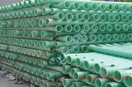通都管业优质玻璃钢管价格咨询电话:400-800-2229