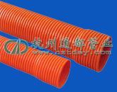 cpvc波纹管 价格咨询|通都管业