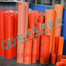 mpp电力管规格齐全价格实惠质量保证|杭州通都管业