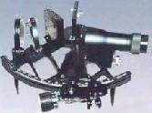 航海六分仪 船用仪表仪器 船舶配件 航行设备