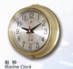 船钟 SY5C 船用时钟 船舶配件