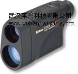 日本激光测距仪Laser1200S型