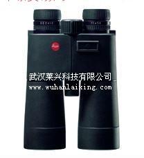 LTI IMPULSE 200型激光测距仪