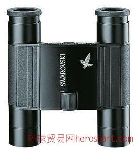 施华洛世奇POCKET10X25B双筒望远镜