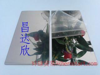 PC塑胶环保镜片、镀铬镜面PC 、PC镀铬镜片