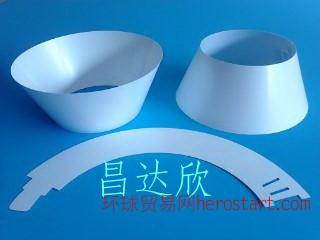 塑胶反光片、白色PET反光片、灯箱背光源反光片