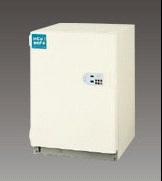 现货批发三洋SANYO二氧化碳培养箱