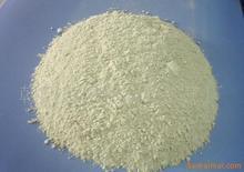 苏州沸石粉 沸石粉价格 信阳沸石粉批发 远鸿苏州总销售