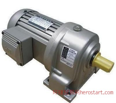 减速电机,刹车电机,微型减速电机