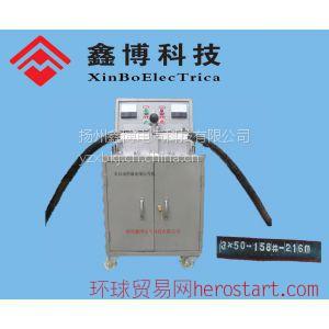 电缆压号机、矿用电缆压号机