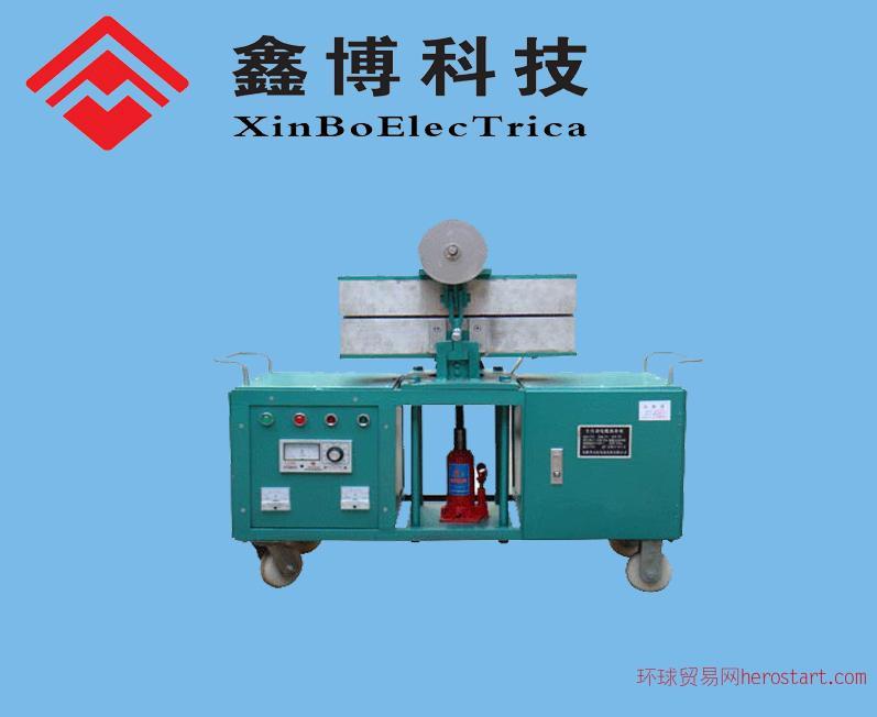 电缆热补机、矿用电缆热补机、全自动控温电缆热补机