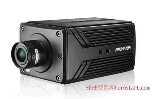 日夜型高清数字摄像机