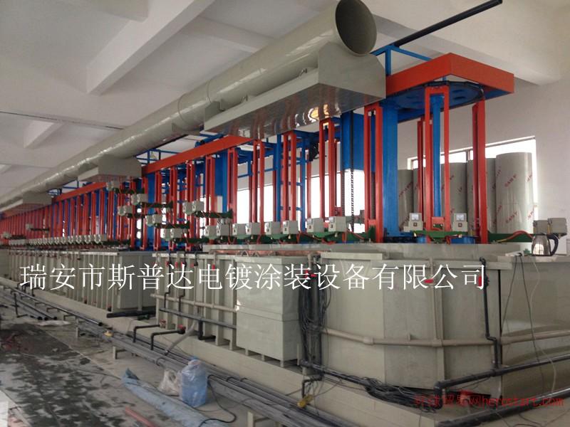 台州地区温州斯美特诚招生物质燃烧机代理商