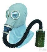 空气呼吸器氧气呼吸器