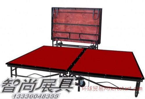 杭州舞台订做定制 杭州舞台设计