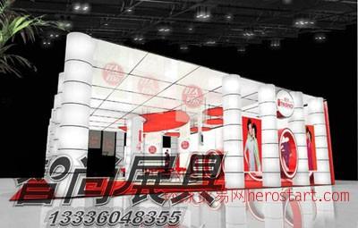杭州铝合金海报框 杭州镜框定做 电梯广告框 开启式海报框专业生产 A4海报框相框 画框相框 铝合金海报框 广告展示边框图