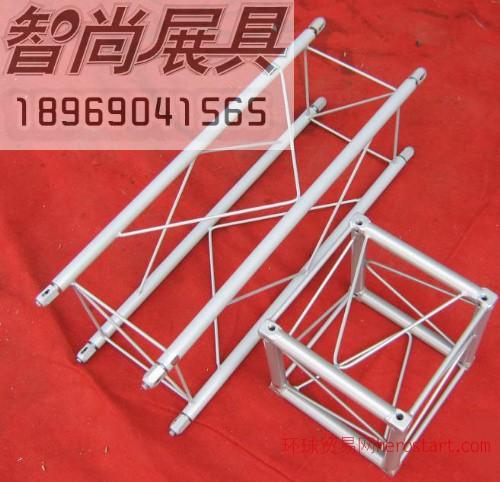 杭州桁架方头 万向头万向节 行架螺母 横架螺丝 上海珩架配件厂家批发 宁波型架接头