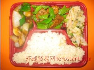 长沙快餐外送—湖南顺合餐饮企业本土优秀餐饮