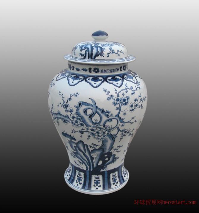 定做年终礼品,年会陶瓷礼品茶杯,会议活动礼品陶瓷茶杯,景德镇茶杯