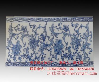 红木家具生产厂,红木家具镶嵌瓷片定做,瓷板批发
