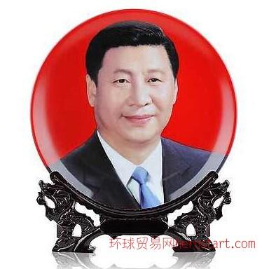 景德镇青花陶瓷骨灰盒批发价格,陶瓷骨灰盒图片,定做陶瓷骨灰盒