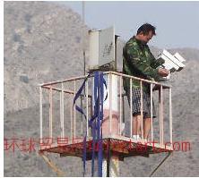 水利远程视频监控系统