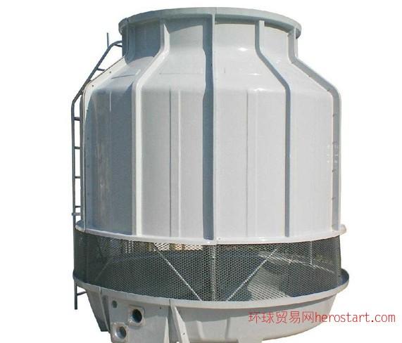 上海长宁区专业化学清洗公司冷却塔配件维修更换修补