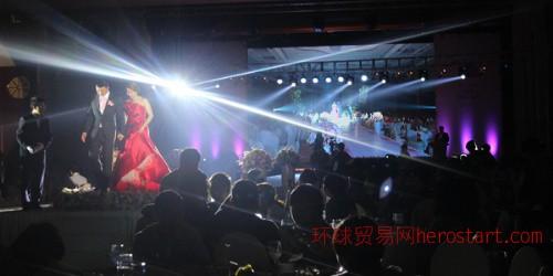 嘉兴展览展示公司  嘉兴舞台灯光音箱  租赁