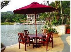 超出售户外家具生产设备  家具设备 生产设备一批